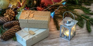 budgeting-for-the-holidays