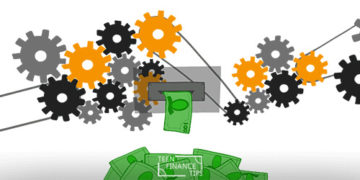 Creating Automatic Investments
