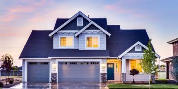 real-estate-investing-mistakes