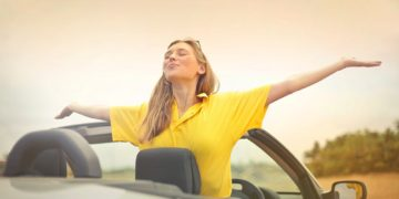 what-is-the-minimum-credit-score-to-lease-a-car